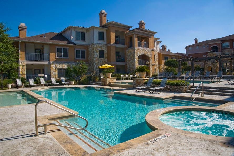 Regency Park Apartments Austin Texas Floor Plans Regency